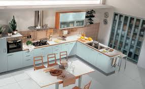 where to buy blue cabinets enticing home together with ellegant blue kitchen cabinets for