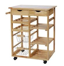kitchen trolley ideas kitchen storage our of the best ideal home