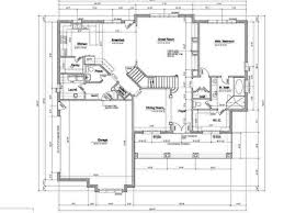 house floor plans with dimensions floor house floor plans with dimensions