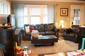in a woman u0027s world living room makeover