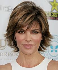 youthful hairstyles for older women hairstyles pinterest