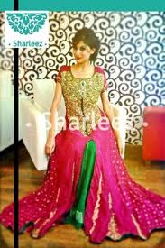 pakistani couture pakistani couture pinterest pakistani