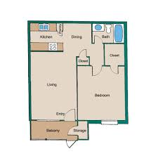 floor plans pines of woodforest luxury channelview apartments in