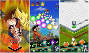 dragon ball dokkan battle pc windows mac download