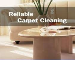 Upholstery Class Toronto Reliable Carpet And Upholstery Care Toronto Carpet Cleaning