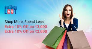 CJ WOW SHOP TV & line Shopping Debuts in Malaysia