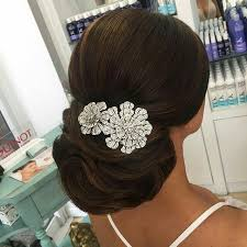 latest hairstyles latest hairstyles 2017 best women haircuts designs 2017