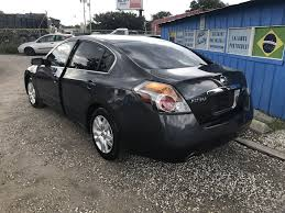 nissan altima coupe jacksonville fl used nissan altima under 4 500 for sale used cars on buysellsearch