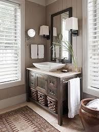 bathroom window coverings ideas best 25 bathroom window treatments ideas on farmhouse