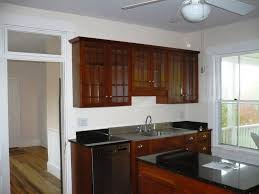 kitchen cabinet hardware cheap best kitchen cabinet hardware
