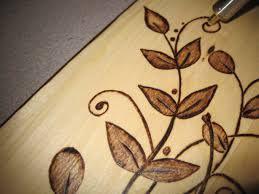 Simple Wood Crafts Plans by Diy Simple Wood Burning Patterns Build Furniture Plans Free Plans