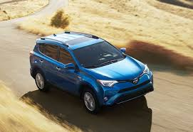 toyota suv deals best lease deals in november carsdirect