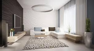pareti particolari per interni interno postmoderno design therapy