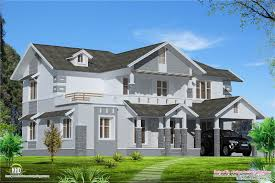 18 upper living house plans chan s blog arch1201 design
