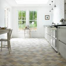 kitchen vinyl flooring in modern style the way home decor