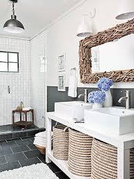 bathroom color ideas bathroom paint colors stunning bathroom paint color ideas fresh