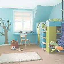 chambre enfant 6 ans chambre enfant 3 ans avec chambre de gar on 6 ans enchanteur