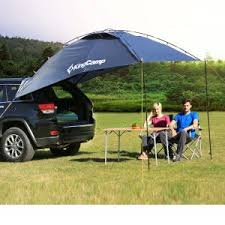 Car Tailgate Awning The Best Suv Tent