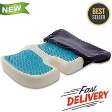 gel cushion health u0026 beauty ebay