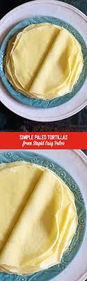 where to buy paleo wraps simple paleo tortillas stupid easy paleo