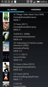 vlc for android apk vlc cinema android 1 1 apk for android aptoide