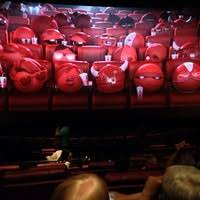Amc Reclining Seats Amc Assembly Row 12 Mystic River 86 Tips From 3754 Visitors