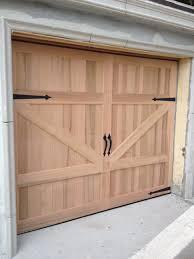 Overhead Garage Door Kansas City Garage Garage Doors Kansas City Garage Doors Miami Garage Doors