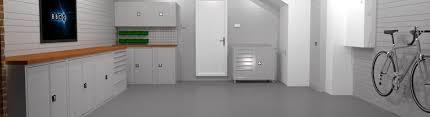 Mobile Home Interior Designs 18 Mobile Home Interior Design Uk Our Outdoor Bathroom Coco