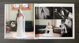 wedding books wedding albums city savvy imaging chicago wedding photographer