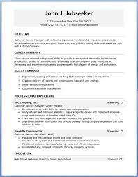 resume templates free download best best resume templates free download best 25 resume template with