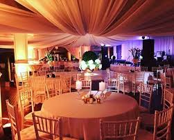 draping rentals 19 best luma designs knoxville wedding lighting and draping