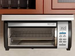 Best Small Toaster Oven Under Cabinet Toaster Oven Which Is Best Involvery Community Blog