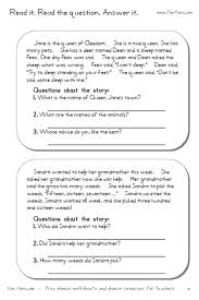 Oa Worksheets Vowel Diphthong Worksheets And Digraph Worksheets Printable