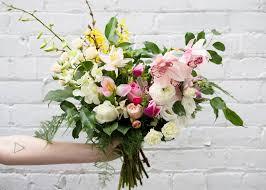 flower subscription flower subscription flowers