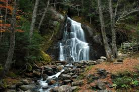 Vermont waterfalls images 16 vermont waterfalls hiding in plain sight no hiking required jpg