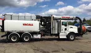 2013 vacall alljetvac ajv1215 pd 12 yard combination sewer
