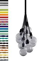 design your own pendant light tequestadrum com elegant design your own pendant light 15 on pendant lighting oil rubbed bronze finish with design