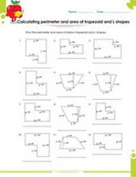 geometry worksheets for kids in 1st 2nd 3rd 4th 5th 6th grade