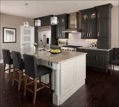 kitchen white kitchen island cart kitchen island chairs