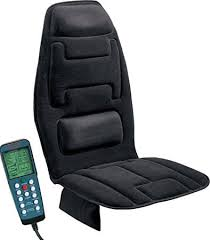 top 10 heated seat covers reviews