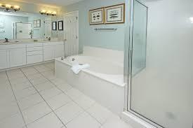2110 best bathroom shower images on pinterest bathroom bathroom seacrest 2512 7700 u2022 resort rentals of hilton head island