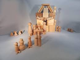 wood parts and supplies buy wooden craft shapes woods