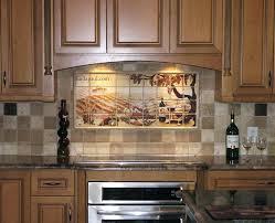 tiles ideas for kitchens kitchen wall tiles design epicfy co