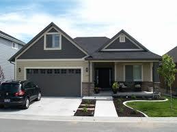 craftsman house plans with basement daylight basement craftsman featuring wrap around porch vs walkout