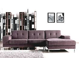 Modern Living Room Furnitures Comfortable Modular Sectional Sofa For Modern Living Room