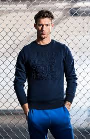 men s men s gym clothes gym wear for men superdry sport