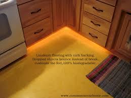 linoleum roll flooring flooring designs