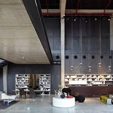 Modern Furniture Showroom by 211 Best Showroom Images On Pinterest Showroom Design Awards