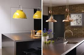 Titan Pendant Light Pendant Lights Chris Everard Shoots For Davey Lighting