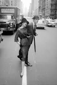 best 20 vintage street fashion ideas on pinterest vintage